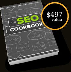 SEO Cookbook