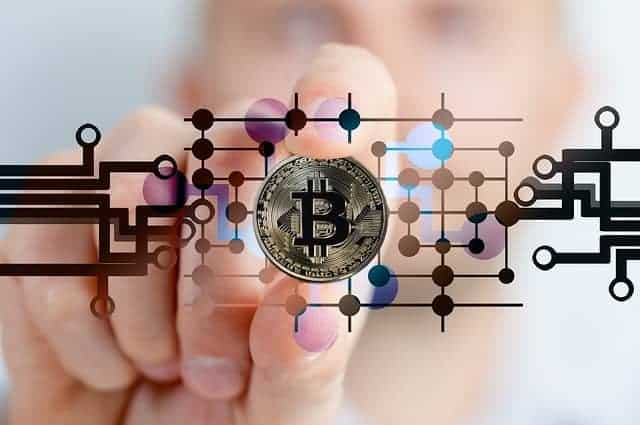 Investing in CryptoCurrency 101