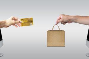 What E-Commerce business should I start?