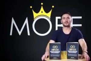Mobe Review (Matt Lloyd)