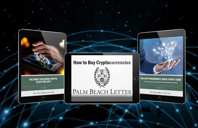 Palm Beach Letter Review