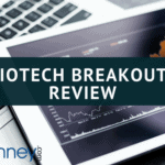 Biotech Breakouts Review