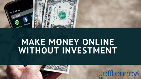 win money on the internet