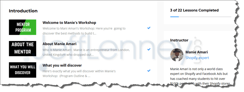 zaarkly-elite-mastermind-manies-workshop
