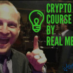 Crypto Master Course Review