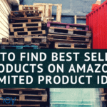 Best Selling Products on Amazon – Best Product Ideas