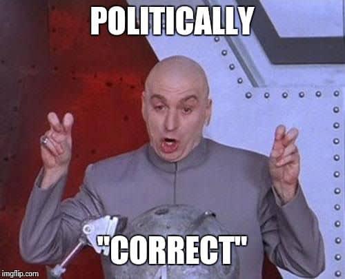 politically-correct-dr-evil-meme