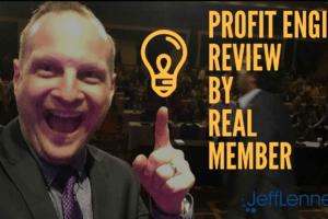 Profit Engine Review