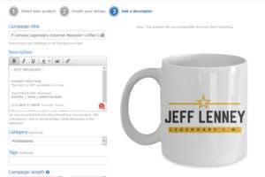 Jeff Lenney's Gear Bubble Example LOL