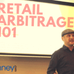 What Is Retail Arbitrage?