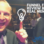 Funnel Formula Review (Blake Nubar)