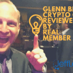 Glenn Beck Crypto Course