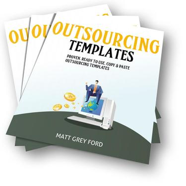 OutSourcing Templates