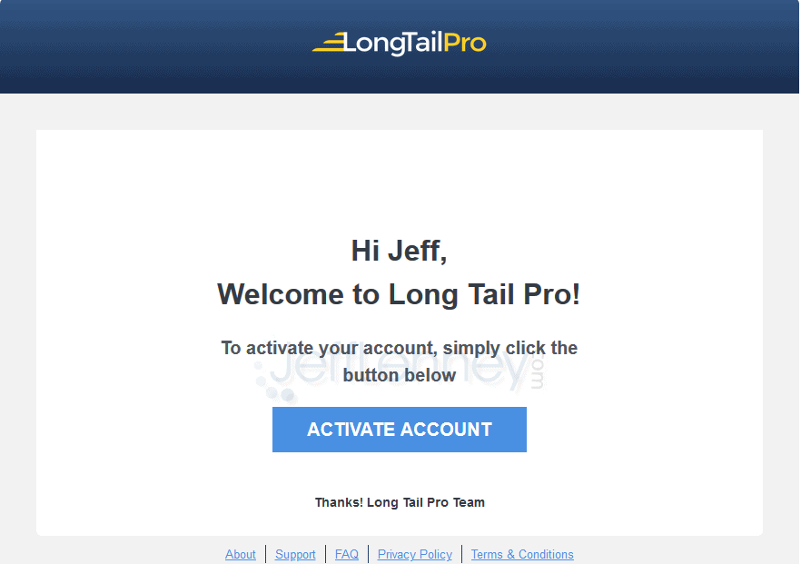 Long Tail Pro Review (2020 Update)