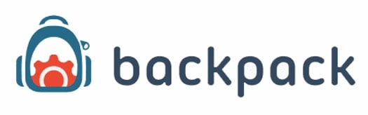 What is Clickfunnels Backpack?